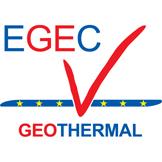 EGEC_logo