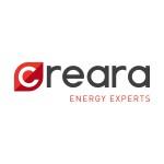 Nuevo Logo Creara