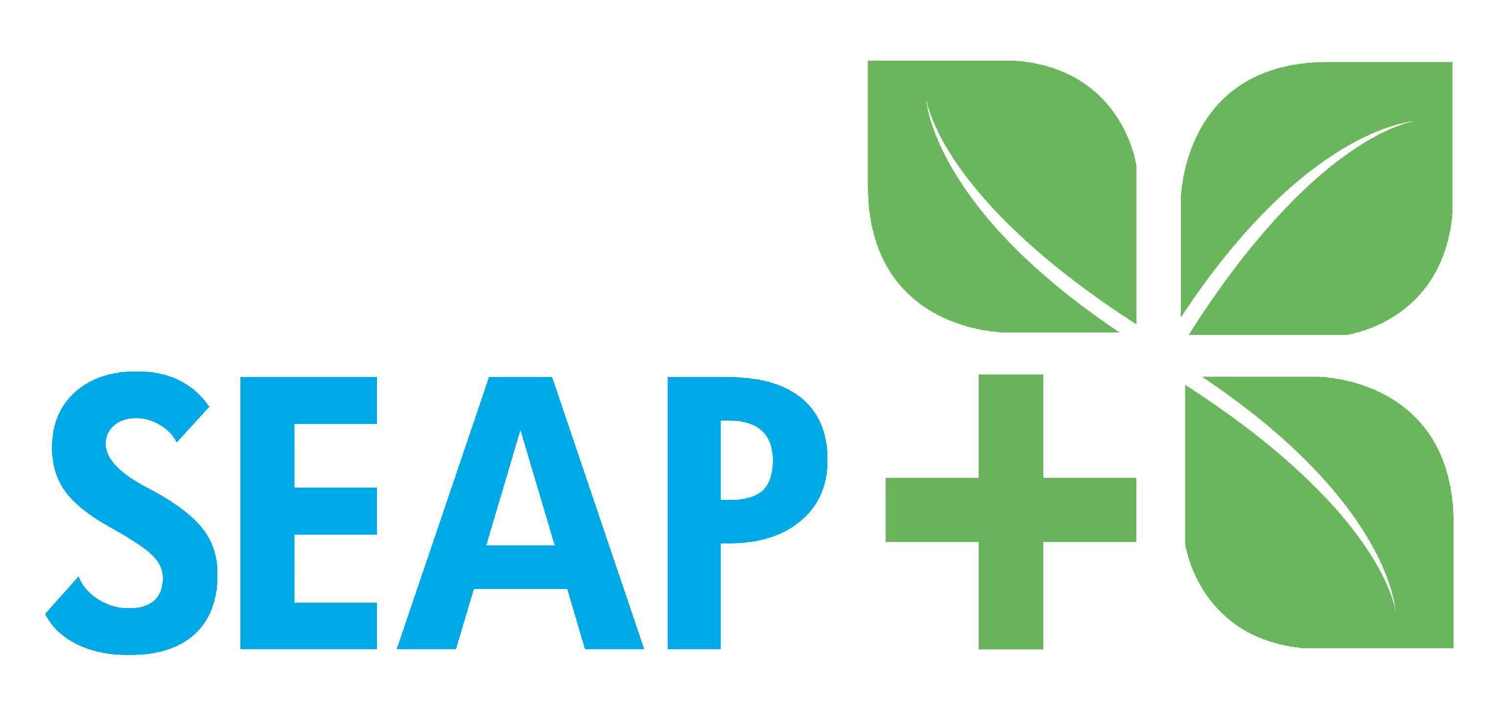 big_seap_logo