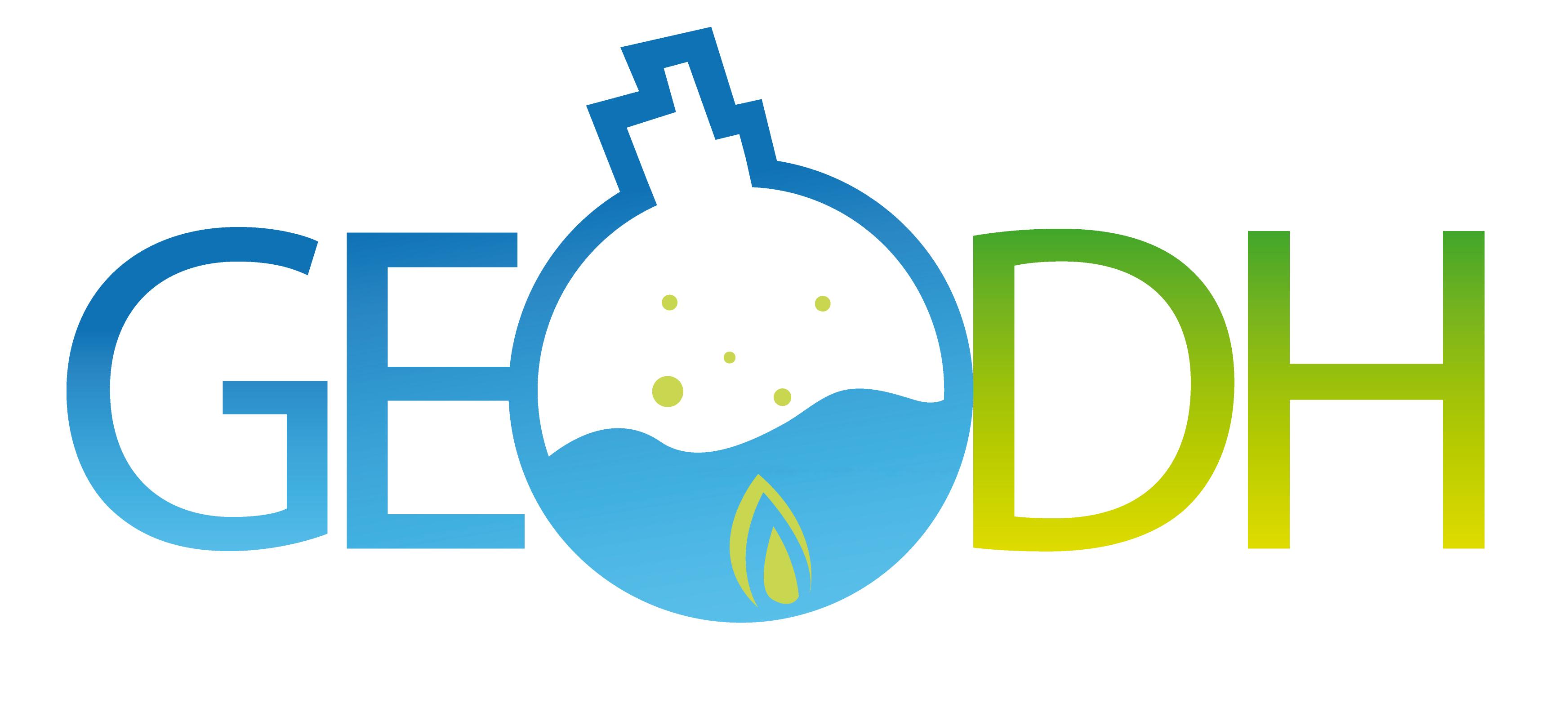 geodh-logo
