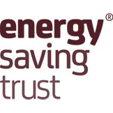 ENERGY_SAVING_logo