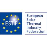 ESTIF_logo