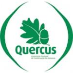 QUERCUS_logo