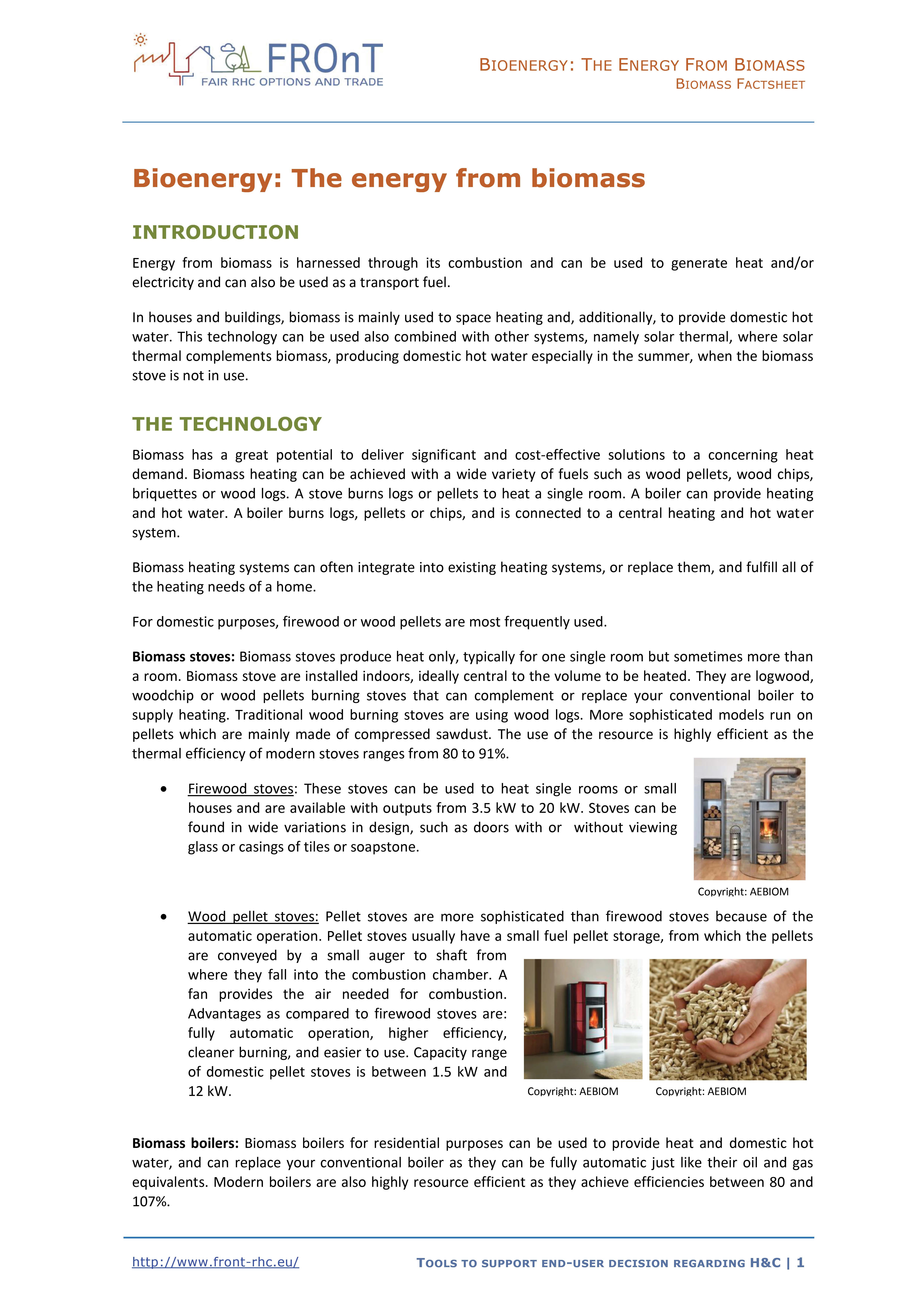 factsheet-image-biomas