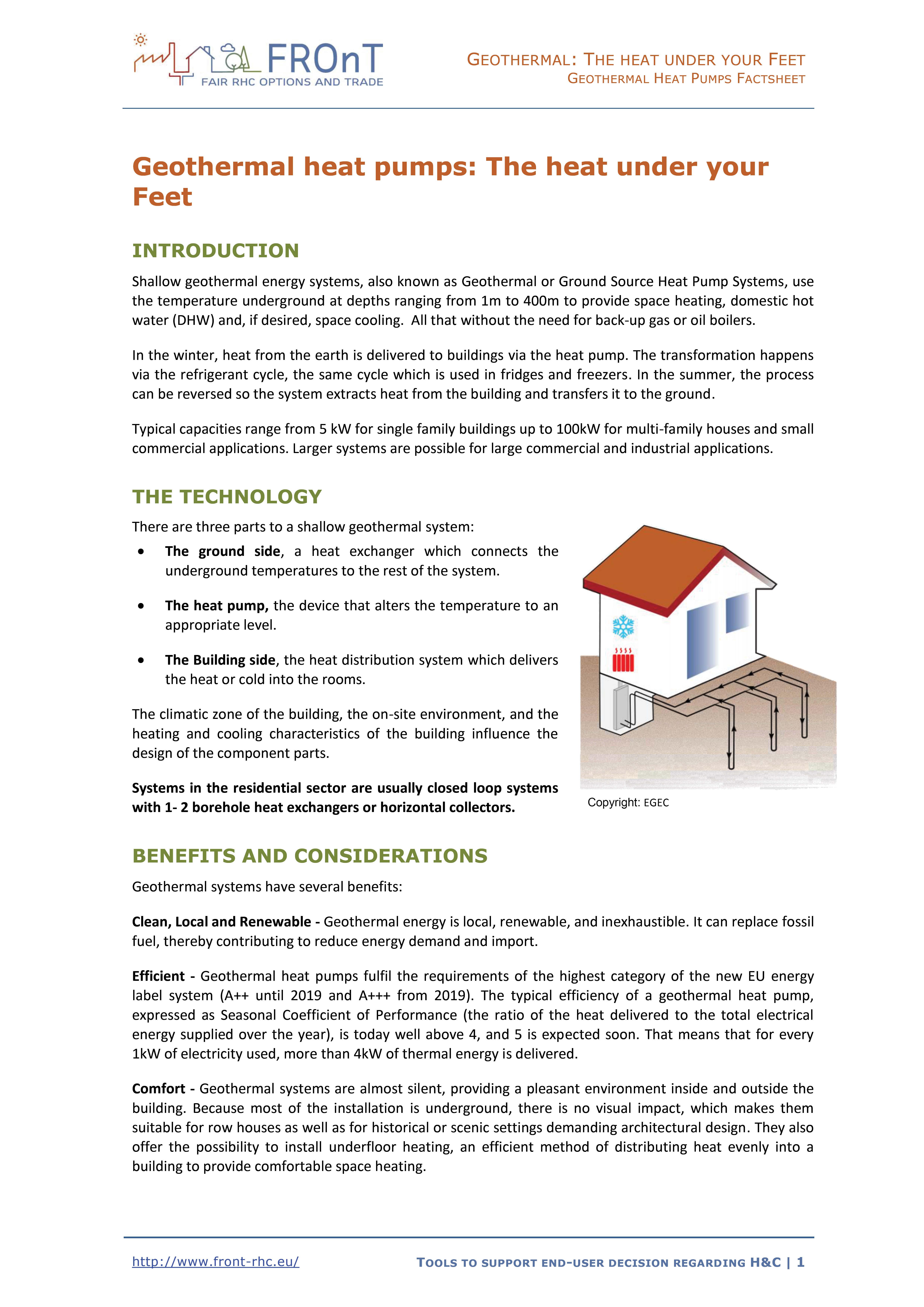 factsheet-image-geothermal