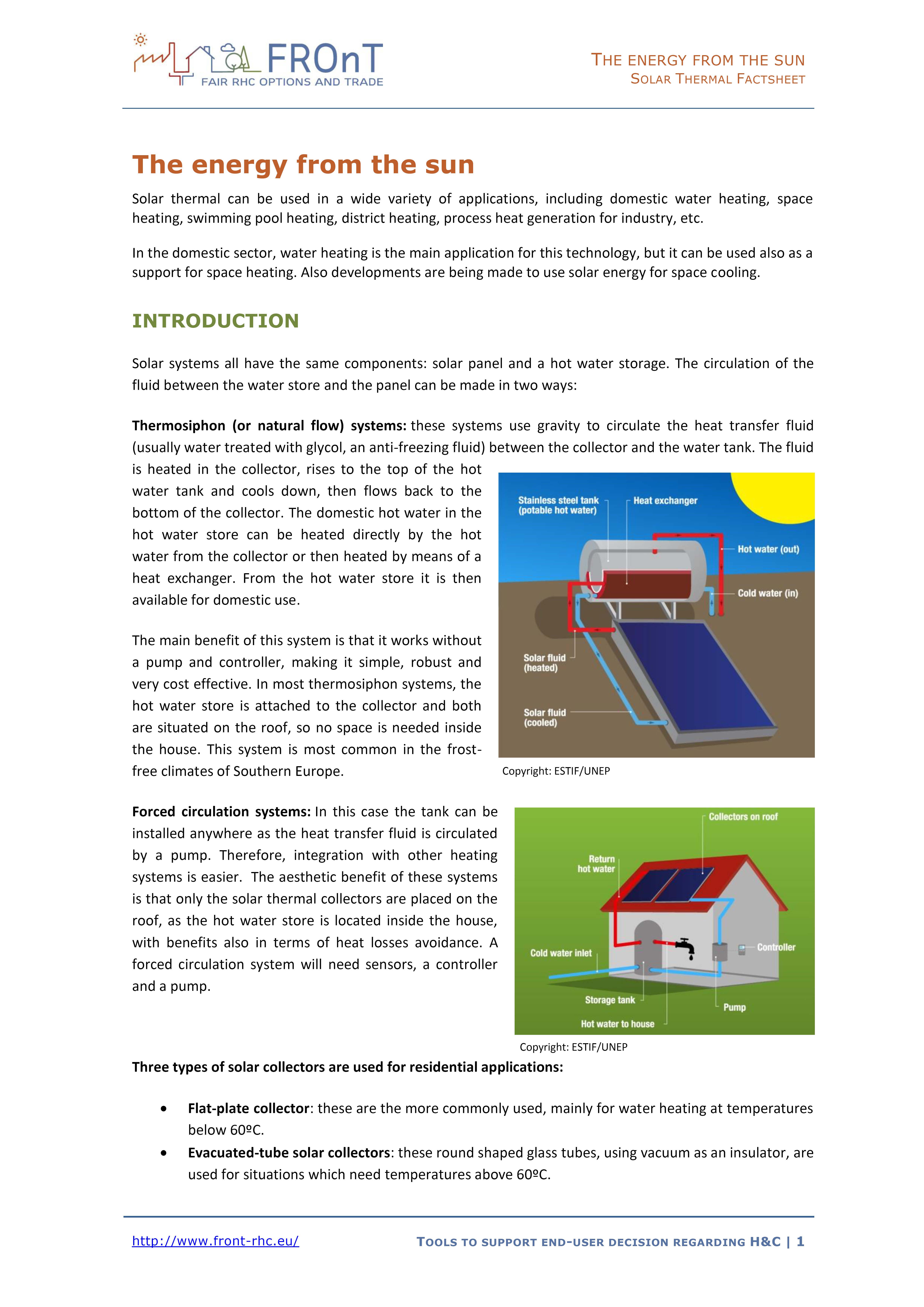 factsheet-image-solarthermal